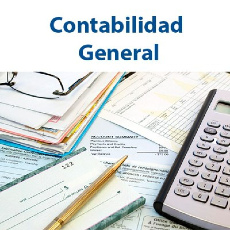 sistema web contabilidad comercial