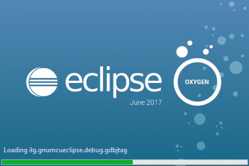 Uso basico de Eclipse