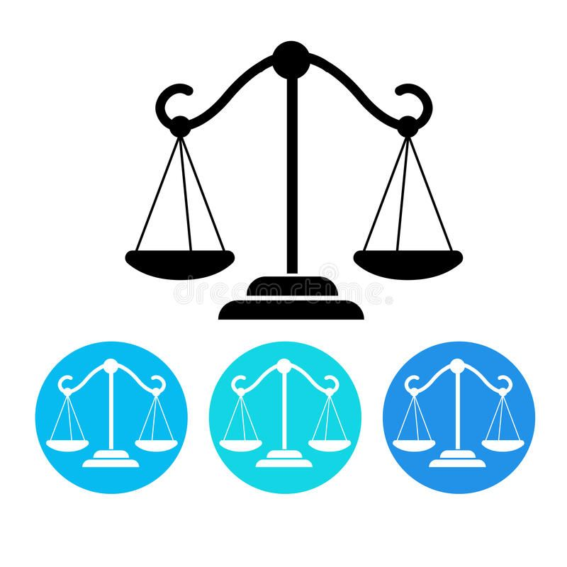 sistema escritorio control de balanza